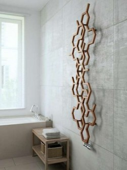 six-v-bathroom-radiator