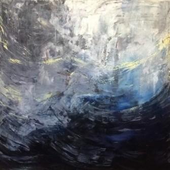 bouřlivé moře-zsofi-farkas