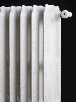 deco radiator, litoželezni radiatorji, retro radiatorji