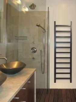 håndklæde radiator, elektriske radiatorer, moderne radiatorer, stige radiatorer,