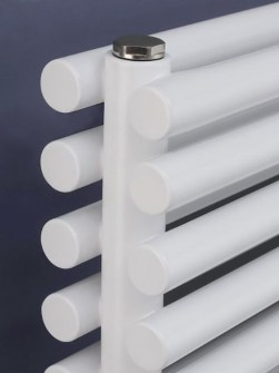 tubular radiator, single radiator, double radiators, horizontal radiators