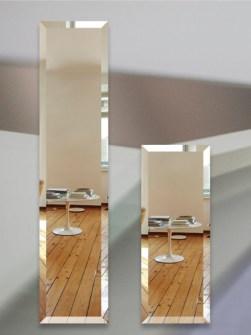 Venus-zrkadlo-radiátor