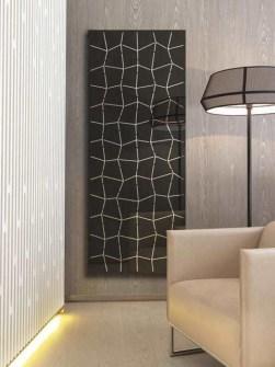 unieke radiatoren, aluminium radiatoren, designradiatoren, exclusieve radiatoren, moderne radiatoren, elektrische designradiator