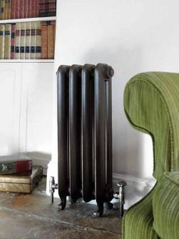 tradičné radiátory, klasické liatinové radiátory,
