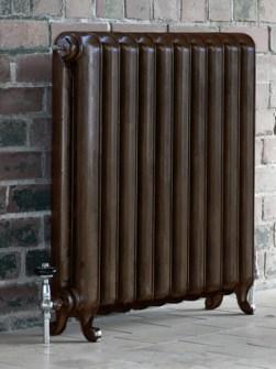 vintage radiátory, staré školní radiátory, viktoriánské radiátory,